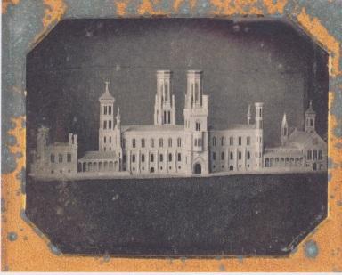 Smithsonian_Daguerrotype