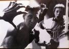 Ed van der Elsken 'Subjective photograph' c.1954