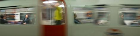 James McArdle 2008 Underground #3